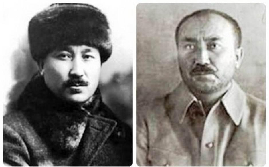 Сәкен Сейфуллин