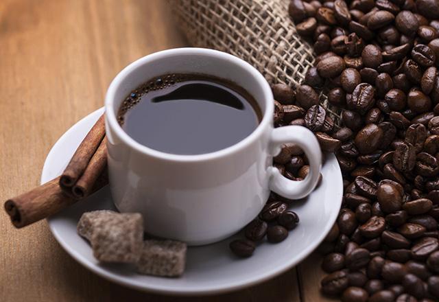 Үндістан кофе өндірісі