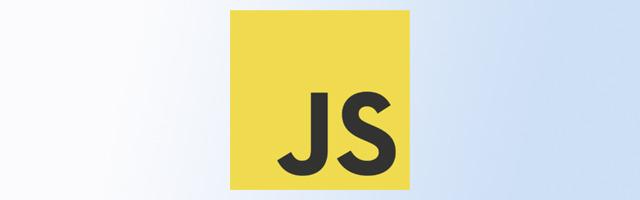 Javascript  тілі