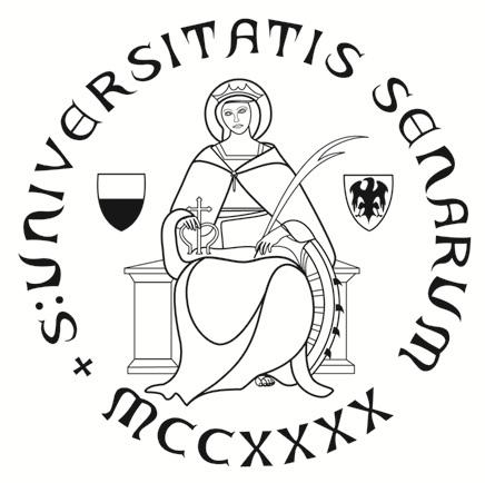 Сиена университеті