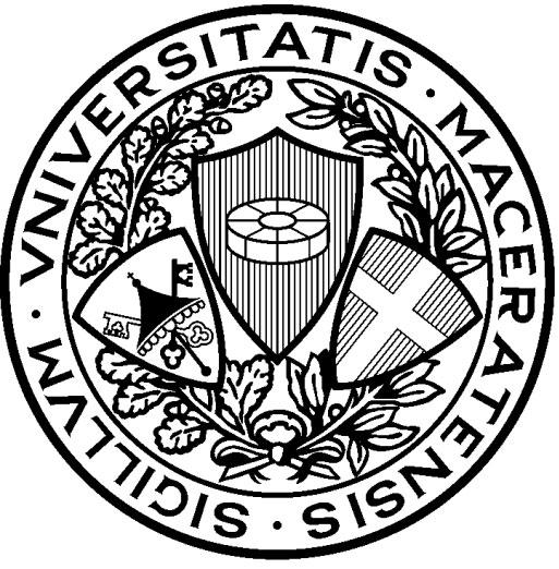 Мачерата университеті