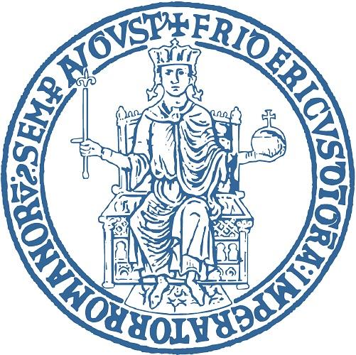 Фридрих ІІ атындағы Неаполь университеті