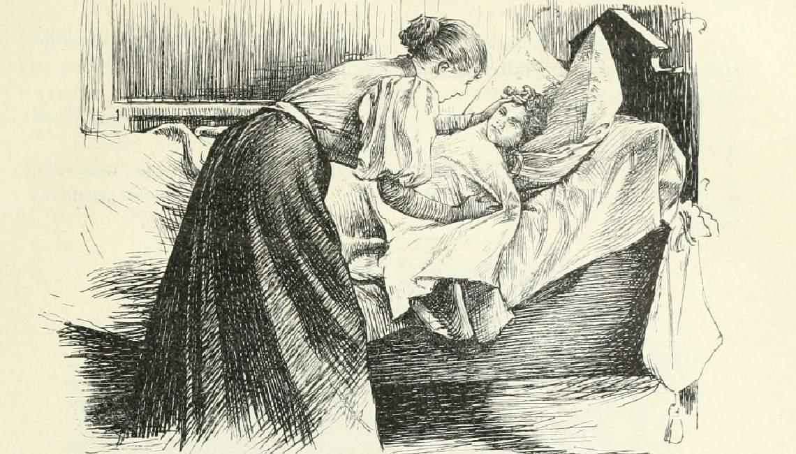 брака рассказ лапти бунин картинки того, поскольку нас